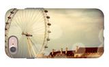 London Ferris Wheel