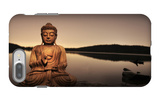 Golden Buddha Lakeside