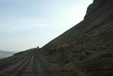 Route 612  Patreksfjšrdur  Westfjords  West Iceland