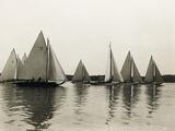 New York 30 Foot Class  1905
