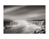 Horseshoe Falls I