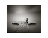 Lake Simcoe Dreamscape