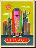ASA-NP-ChicagoHotDog