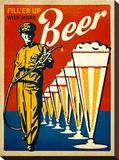BEER FillerUp