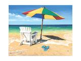 Surf  Sand Summer