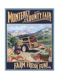 Farm Fresh Fun