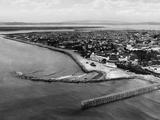 Cornado San Diego Aerial 1915
