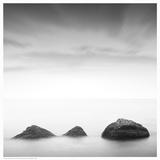 Ocean Rocks I