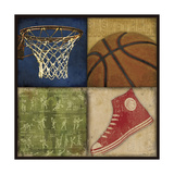 Basketball 4 Patch
