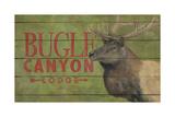 Bugle Canyon