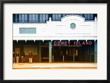 Subway Stations - Coney Island - New York - United States