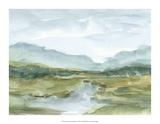 Watercolour Sketchbook IV