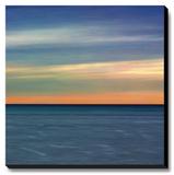Colorful Horizons IV