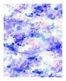 Canopy Purple