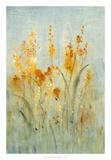 Spray of Wildflowers II