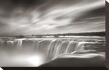 Horseshoe Falls II