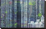 Hong Kong Sky 6