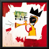 Trumpet  1984