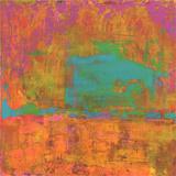 Hifi Abstract II