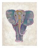 Festival Elephant I