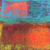 Hifi Abstract III