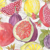 Fruit Medley I