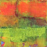 Hifi Abstract IV