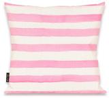 Stripes 18x18 Pillow