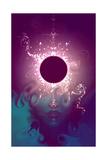 Blackhole Siren