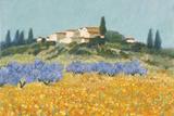 Santa Lucia  Tuscany