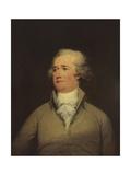 Alexander Hamilton  1792