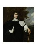Jacobus Trip  Amsterdam Weapons Dealer  C 1647-70