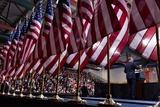President Barack Obama Speaks on Immigration Reform in Las Vegas  Nev  Jan 29  2013