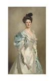 Mary Crowninshield Endicott Chamberlain  1902