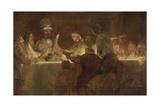 The Conspiracy of the Batavians under Claudius Civilis  1661-62