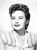 Apache Drums  Coleen Gray  1951