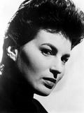 Anna  Silvana Mangano  1951
