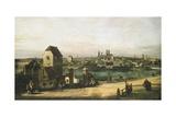 Munich  C 1761