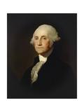 George Washington  C 1803-05