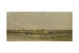 Landscape  1840-78