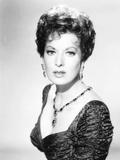 Mclintock!  Maureen O'Hara  1963