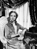 Duel in the Sun  Lillian Gish  1946