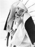 The Devils  Vanessa Redgrave  1971