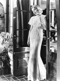 Outcast Lady  Constance Bennett  1934