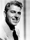 Juke Girl  Ronald Reagan  1942