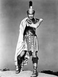 Julius Caesar  Marlon Brando  1953