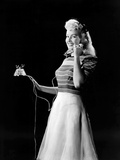 Diamond Horseshoe  (AKA Billy Rose's Diamond Horseshoe)  Betty Grable  1945