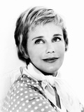 The Mark  Maria Schell  1961