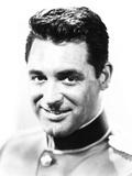 Gunga Din  Cary Grant  1939
