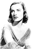 A Dangerous Profession  Ella Raines  1949